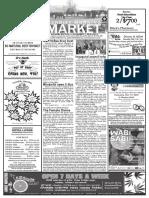 Merritt Morning Market 3214 - Nov 7