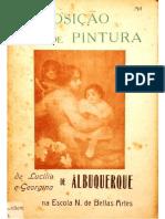 cat_la_ga_1911.pdf