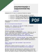 WPA sa prevodom.docx