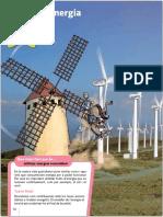 Llibre-Ciències-Naturals-5-·-3r-Trimestre.pdf