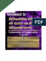 ESTRCTURA BASICA DE DATOS EN LENGUAJE JAVA.pdf