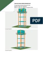 RENCANA 3D VISUAL DESIGN MENARA AIR DESA SEI GOLANG.docx
