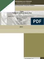 tratadodelimitesdebrasilyperu-140917130010-phpapp01
