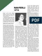 Artikel Fadli Zon - Pancasilla Abadi Agst 93 A
