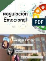 Regulación-Emocional sin video.pptx