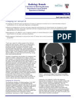 august_2009.pdf