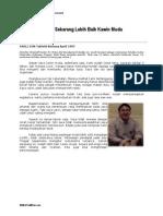 Artikel Fadli zon - The Chief 25 Jan 90 Page 2Tabloid Bin Tang April 97
