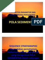 147658227-Pola-Sedimentasi.pdf