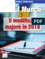 Raport-special-5-modificari-majore-in-codul-muncii_final180208164537 (1).pdf