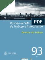 Revista_MTIN_93.pdf