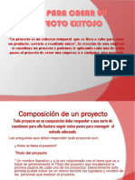 PRS (1)