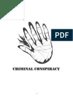 crimConspiracy.pdf