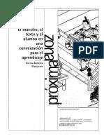 Dialnet-ElMaestroElTextoYElAlumnoEnUnaConversacionParaElAp-2504612.pdf