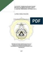 14.I1.0025Julius Sebastian Kuncoro.pdf