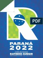 r55 Plano-De-governo Fina Ratinho Júniorl