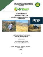 GUIA_TECNICA_AVENA_FORRAJERA_2011.pdf