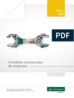 Groupama_Conditii CASCO Gradual_Editia a 4a_Mai 2018