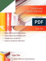 160245-books-template-16x9.pptx
