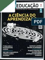 Revista Neuroeducação 1