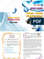 Buku Saku Model Pembelajaran Revisi.pdf