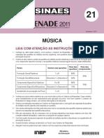 MUSICA_2011.pdf