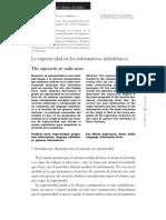20090619134325.pdf