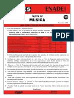 MUSICA_2009.pdf