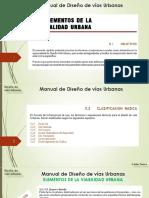 01) Cap 3 Elementos de la viabilidad.pptx