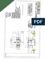 09-1EE-02(OCREV).pdf