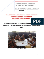 Módulo TALLERES DOCENTES PRIMaria. 2018.doc