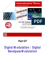 Modern Digital and Analog Communications Systems B. P. Lathi 3rd Ed.