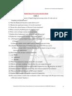 IMAGE PROCESSING QB.pdf