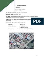 2do-informe