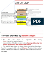 lect5-data link.ppt