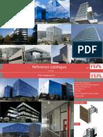 Katalog Referentnih Objekata 2017
