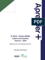 Livro 1ª Serie_Vol 1_ESTUDANTE.pdf