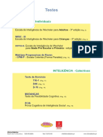 205165534-Testes-Inteligencia.pdf