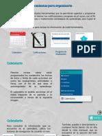PDF Herrorg u3