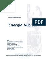 Energia Nuclear  29p.pdf