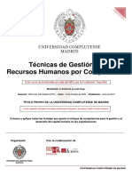 30747-091015-gestion-rrhh-ucm-distancia.pdf