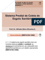 10 - Esgoto_Sanitario.compressed