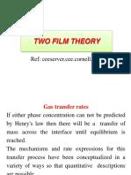 10. Two Film Theory.pdf