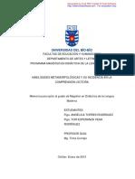 torres_a.pdf