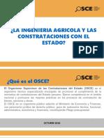 OSCE 1