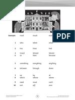 Grade_5_Unit5.pdf