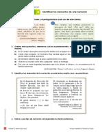 Consolidación elementos narrativos.pdf