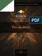 EticaJudicial.pdf
