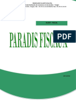Paradis Fiscaux VF