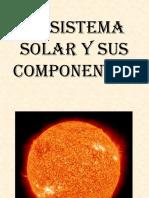 sistema solar.ppt