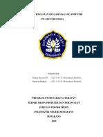 10593_proposal Magang Pt. Kubota Indonesia
